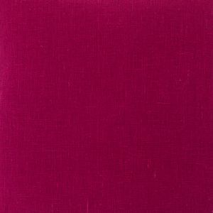 Cerise fabric 900 product listing