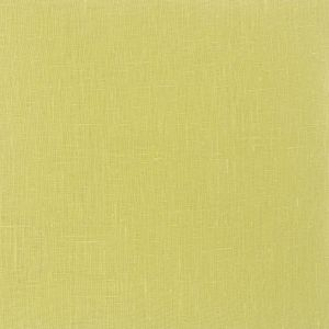 Lemon drop fabric 900 product detail