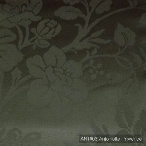 Ant003 antoinette provence product detail