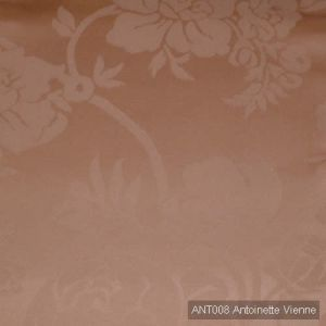 Ant008 antoinette vienne product detail