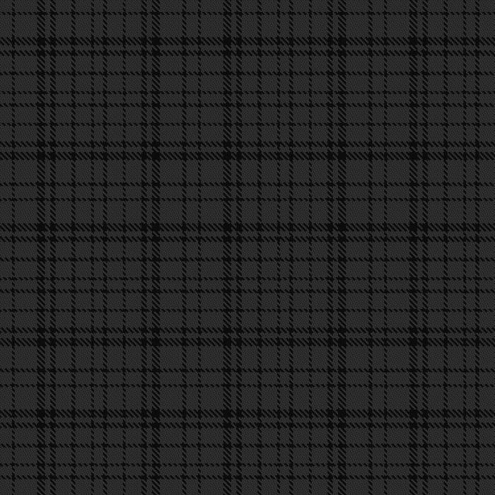 Black shadow product detail