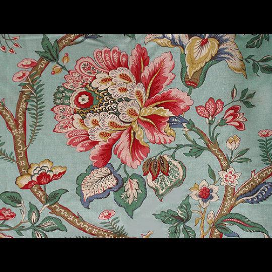 Titley Amp Marr Ashby Fabric Top Designer Top Designer