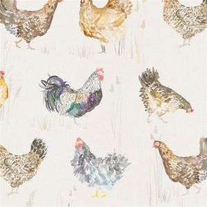 Wa120002 chook linen product listing