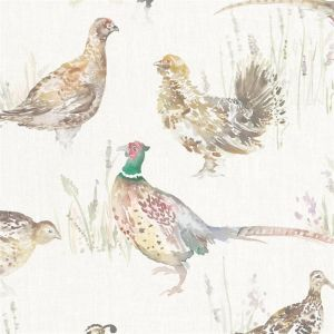 Wa120078 game birds cream product listing