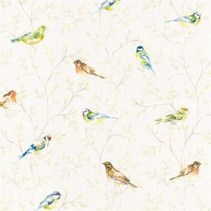 Wa120009 garden birds small product listing