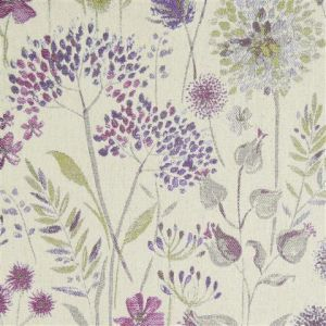 Flora heather cream small product detail