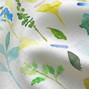Herbs spring fabric draped 1500 product listing