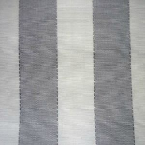 Ardleigh grey product detail