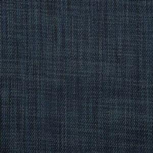 Dunoon dark navy product detail