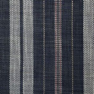Galloway dark navy product detail