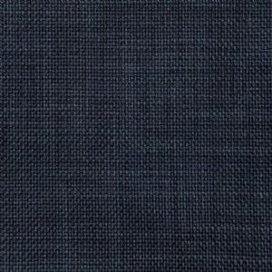 Montrose dark navy product detail