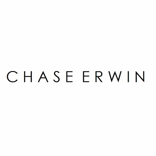 Chase erwin logo product detail