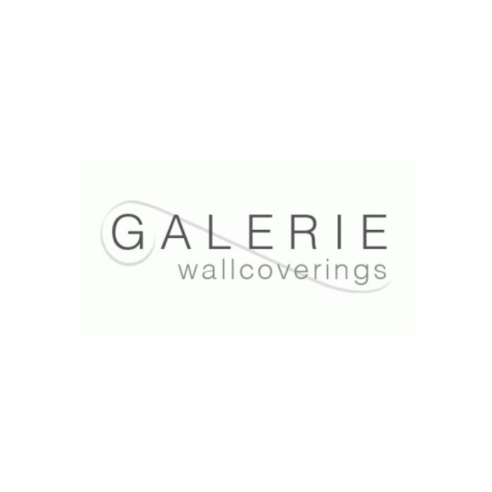 Galerie logo product detail