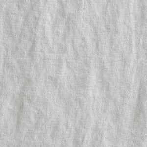 Kate Forman | Buy Fabrics | Top Designer