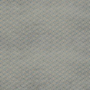 Aw2569 medium product detail