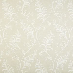 5757 031 albery linen product detail