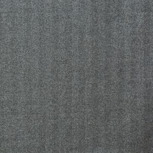 1768 949 alnwick flannel product detail