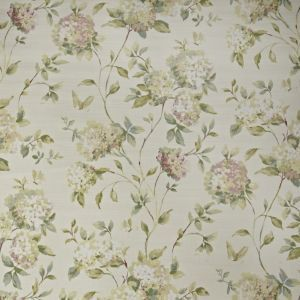 5738 211 abbeystead blossom product detail