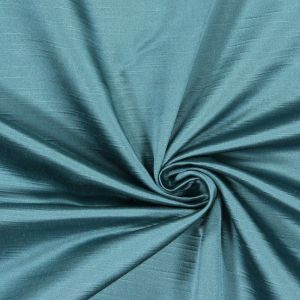 3046 117 alba teal product detail