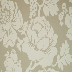 Wallcovering wildflower linen product listing