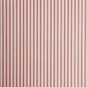 Wallcovering ticking peony product listing