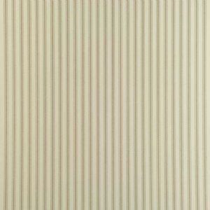 Wallcovering ticking flax product listing