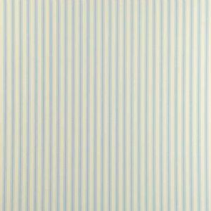 Wallcovering ticking sky product listing
