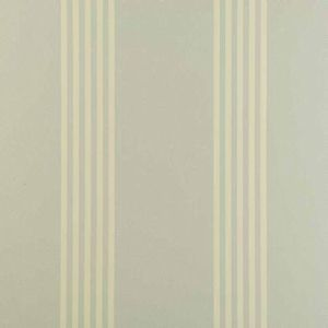 Wallcovering oxford stripe grey product listing