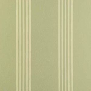Wallcovering oxford stripe sage product detail