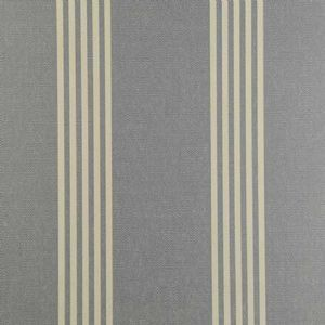 Wallcovering oxford stripe indigo product listing