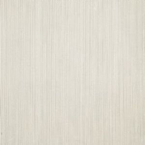 Wallcovering epsom oatmeal product listing