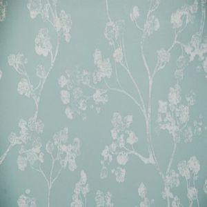 Wallcovering kew mint product listing