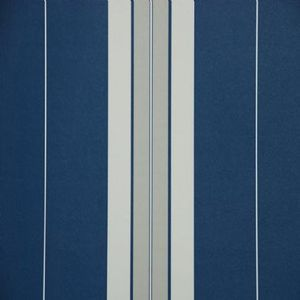 Wallcovering oakham navy product detail