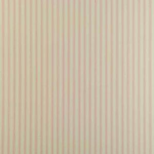 Wallcovering ticking pink product listing