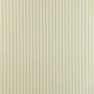 Wallcovering ticking sage product listing