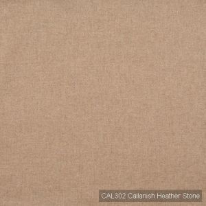 Cal302 callanish heather stone product listing