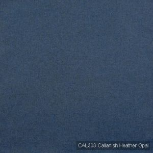 Cal303 callanish heather opal product listing