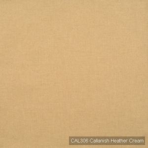 Cal306 callanish heather cream product listing