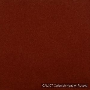 Cal307 callanish heather russett product listing