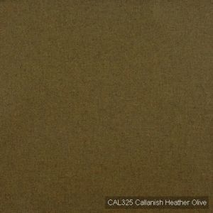 Cal325 callanish heather olive product detail