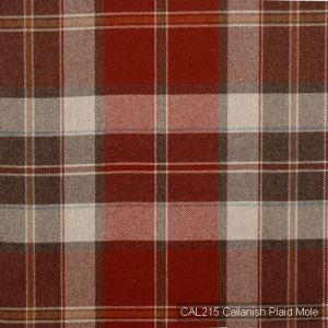 Cal215 callanish plaid mole product detail