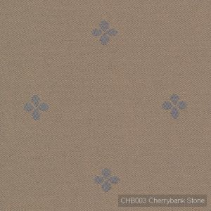 Chb003 cherrybank stone product detail