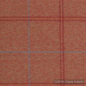 Clb104 clunie autumn product listing