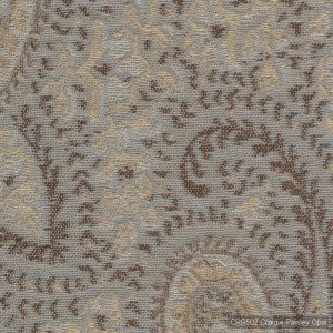 Crg502 craigie paisley opal product listing