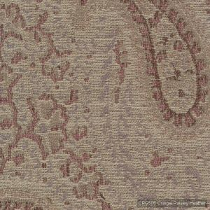 Crg506 craigie paisley heather product detail
