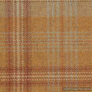Crg303 craigie plaid harvest product detail