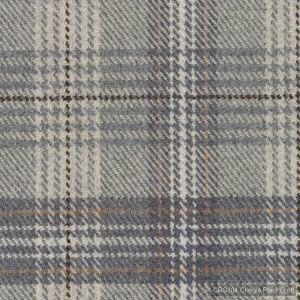 Crg304 craigie plaid croft product detail
