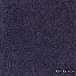 Abe001 abercorn blue product listing