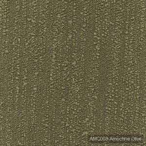 Amc003 amochrie olive product detail