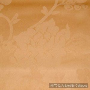 Ant002 antoinette calvados product detail